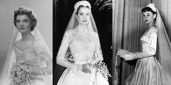 2320cba79fdc ... Audrey Hepburn Sorelle Fontana. Ci hanno fatto sognare fin da bambine e  probabilmente molte di noi sono cresciute sognando i loro magnifici abiti  da ...