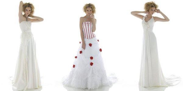 new style 7b8c7 921e7 La semplice eleganza di Silvia Ernesti | Fashion Bride