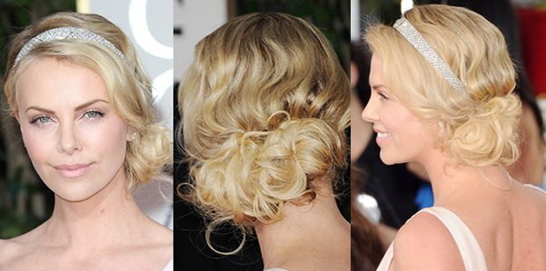 Charlize_Theron_Hairstyle