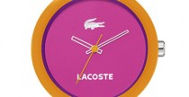 Lacoste Goa-01