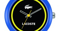 Lacoste Goa-06