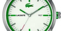 Lacoste Montreal-01