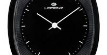 Orologi Lorenz Vigorelli-01