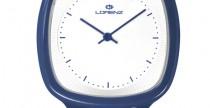 Orologi Lorenz Vigorelli-04