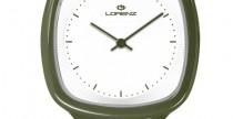 Orologi Lorenz Vigorelli-05