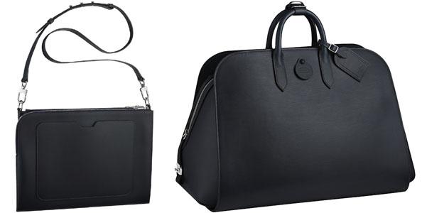 Louis Vuitton Uomo Borse