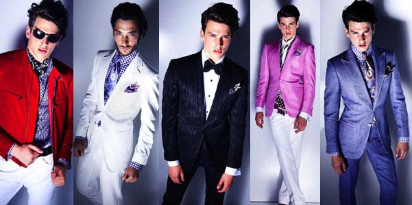 Tom Ford Fashion Man pe 2013 uomo rFrxP