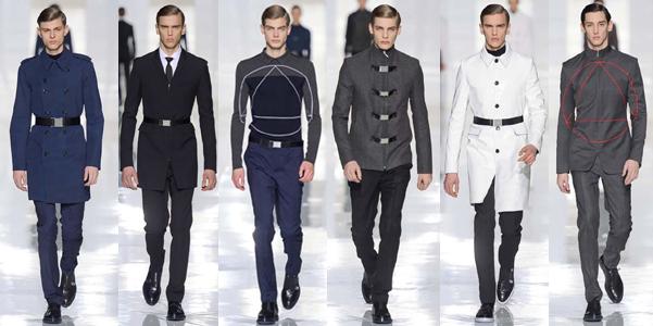 Dior Homme ai 2013-14jpg