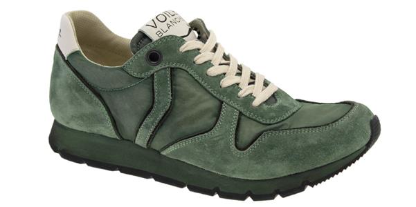 scarpe VoileBlanche pe 2014