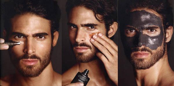 Tom Ford cosmetici uomo