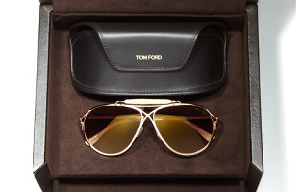 Occhiali Alexander Tom Ford