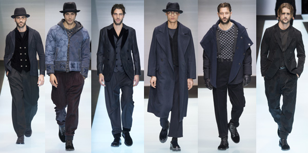 moda-uomo-ai-2016-17-armani
