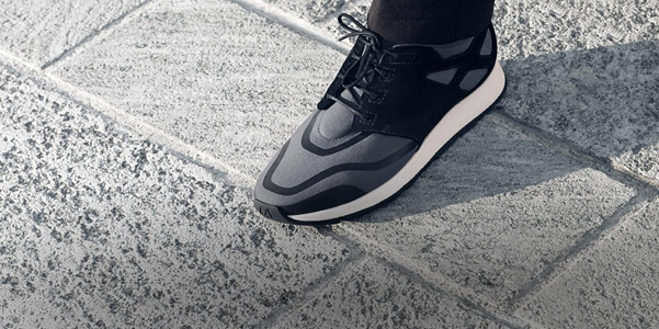 sneakers-techmerino-z-zegna-01
