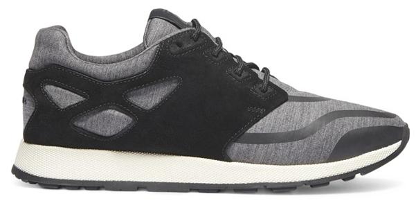 sneakers-techmerino-z-zegna-02