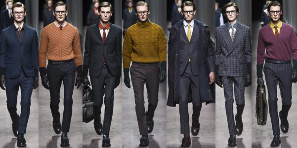 moda-uomo-a2016-17-canali