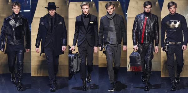 moda-uomo-ai-2016-17-philipp-plein