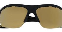 occhiali-da-sole-puma-usain-bolt-02
