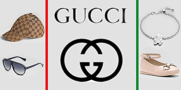 Gucci_accessori