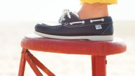 il gufo boat shoes