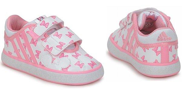 scarpe adidas bambina disney