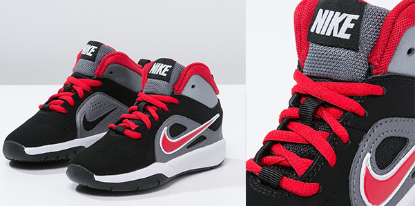 nike scarpe 2015 alte