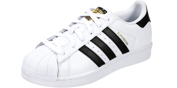 Tornano le Superstar di Adidas Original