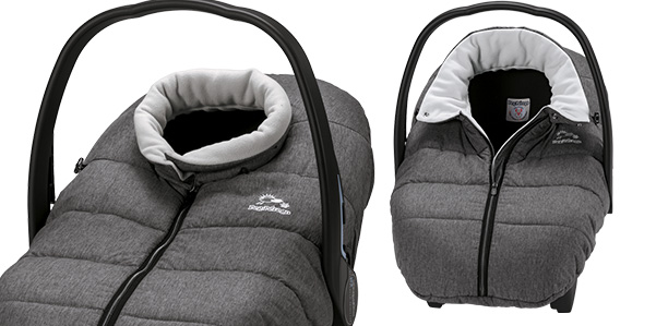 Igloo Cover by Peg Perego
