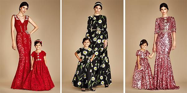 Vestiti Matrimonio Uomo Dolce E Gabbana : Abiti da battesimo bimba dolce e gabbana dolce e gabbana gli