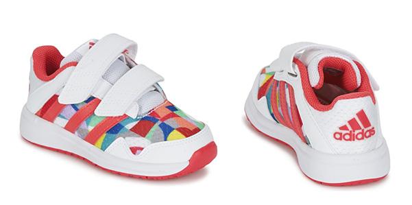 Adidas-