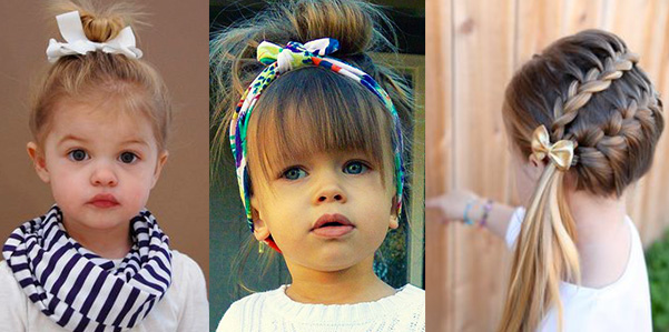 baby-girls-hair-style