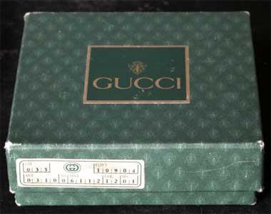 gucci-vintage.jpg