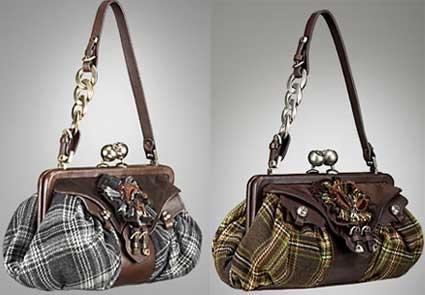 juicy-couture-bag.jpg