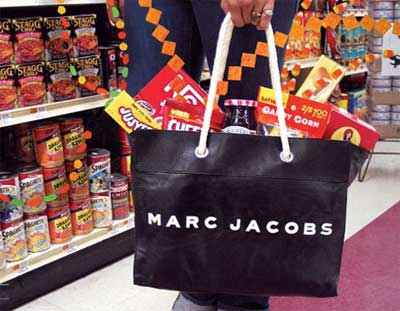 marc-jacobs-bag.jpg