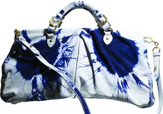 miu-miu-blue-and-white-tie.jpg