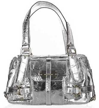 silver-bag-luella.jpg