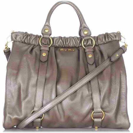 miu-miu-gathered-leather-bag.jpg