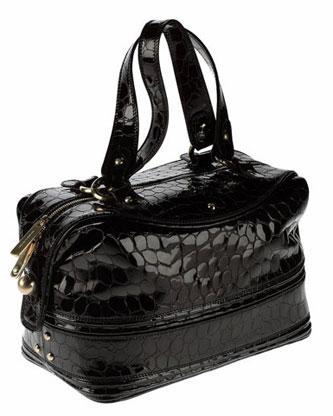 Bau Bag Emporio Armani