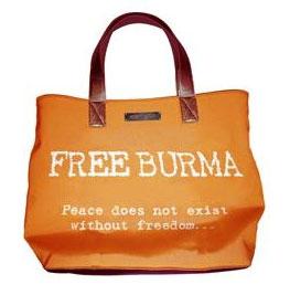 freeburma-bag11.jpg