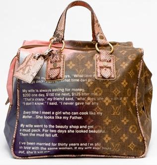 Louis Vuitton Joke Bag - 316 x 334  91kb  jpg
