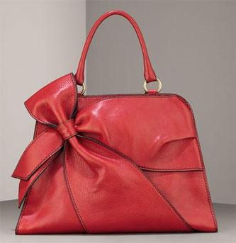 cb325d961be chanel handbags replica chanel 1115 handbags sale