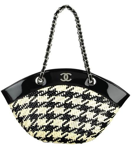 Chanel Croisière 2007