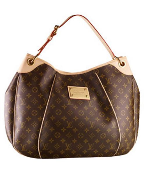 Tags Borse Louis Vuitton Louis Vuitton