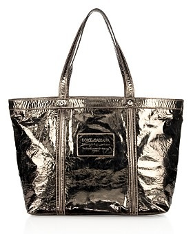 Dolce e Gabbana Candy Wrapper