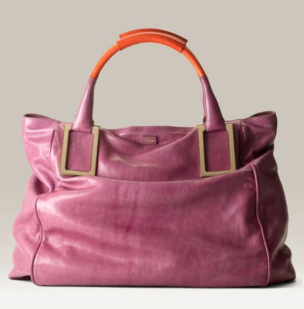 Tags Borse Chloe Chloe Ethel bag