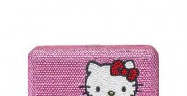 Hello Kitty e Judith Leiber