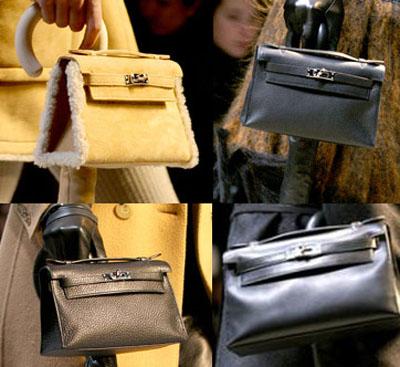 how much is a birkin bag hermes - Herm��s autunno inverno 2010-11 Birkin e Kelly
