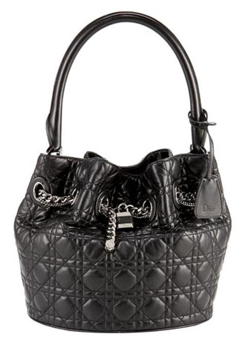 Borse Dior 2010