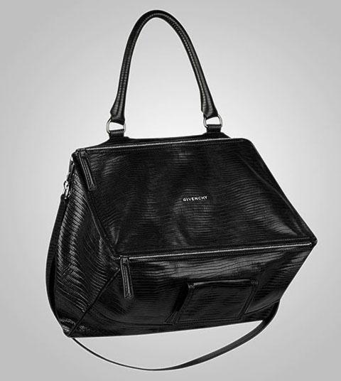 420407a9c1 Shopstyle Givenchy Pandora | The Art of Mike Mignola