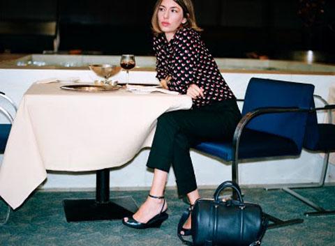 Sofia Coppola Louis Vuitton-03