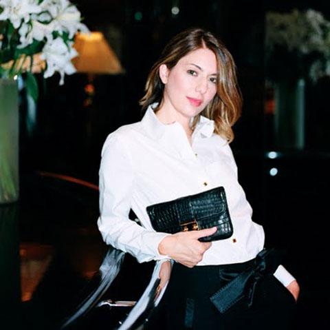 Sofia Coppola Louis Vuitton-05